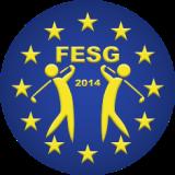 Fédération Européene de Swin Golf