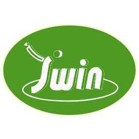 Matériel sportif de Swin Golf